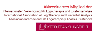 Internationale Vereinigung für Logotherapie und Existenzanalyse am Viktor Frankl Institut Wien
